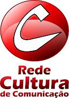 Rádio Cultura Fm de Belém Ao Vivo e Online