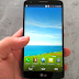 Review: LG G2