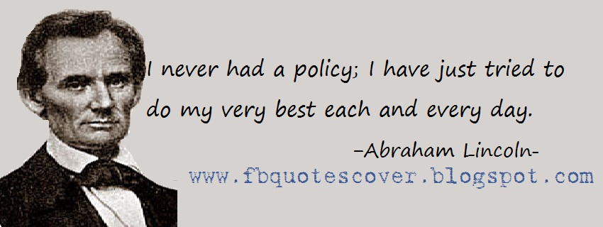 Www Fbquotescover Blogspot Com Abraham Lincoln Quotes 2