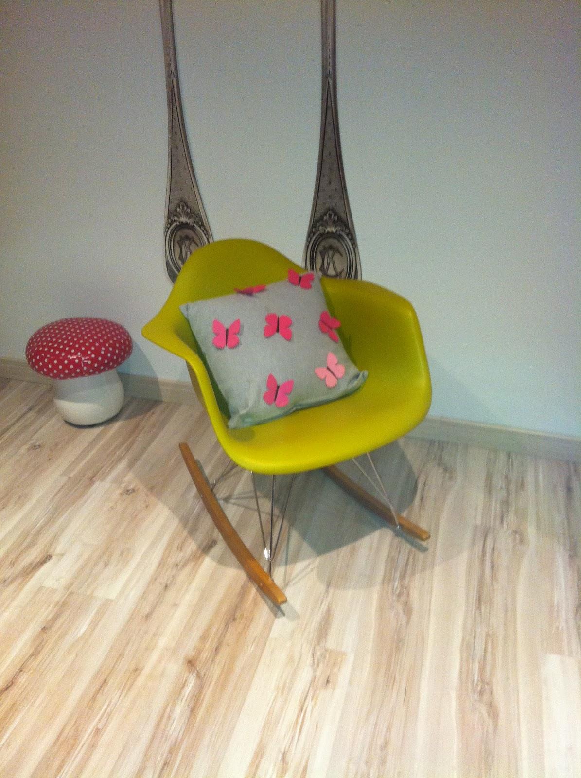 L 39 atelier des f es le plus beau fauteuil du monde j 39 en ai r v - Les plus beaux fauteuils ...