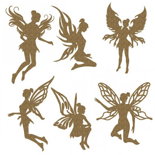 http://creativeembellishments.com/fairies.html