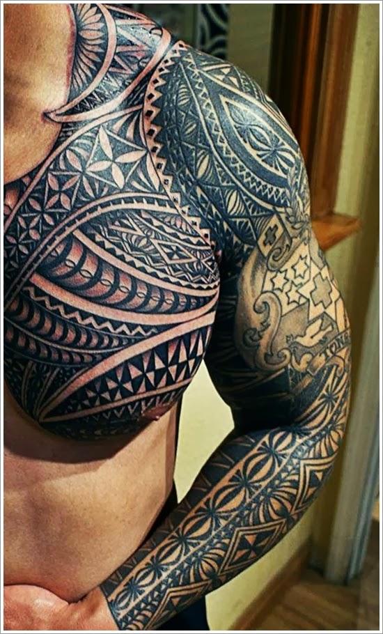 tattoo peru galeria de tatuajes, miles de imagenes
