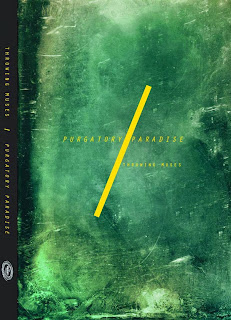 Throwing Muses - Purgatory/Paradise