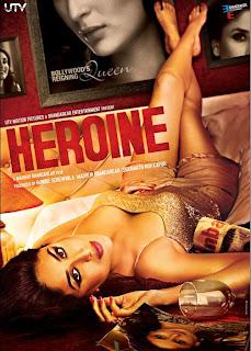 Ver Heroine Online