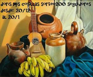 Hasta el 20/01/2012