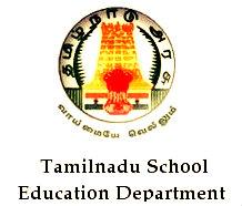 tnschools logo
