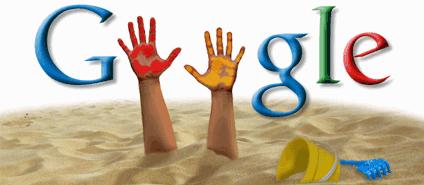 Google İnternet