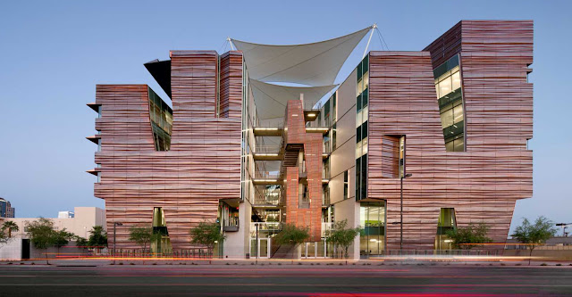01-Health-Sciences-Education-Building-by-CO-Architects