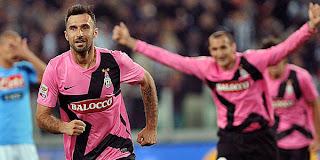 Prediksi Pertandingan Juventus vs Napoli (Super Coppa Italia)