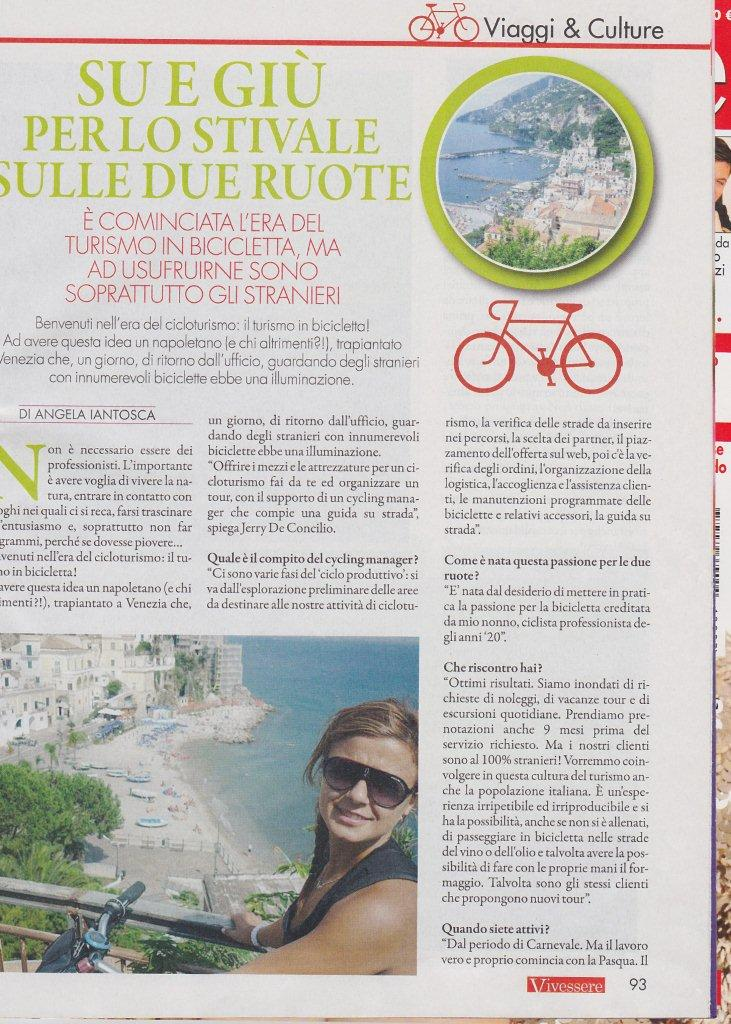 lonely planet cycling italy pdf