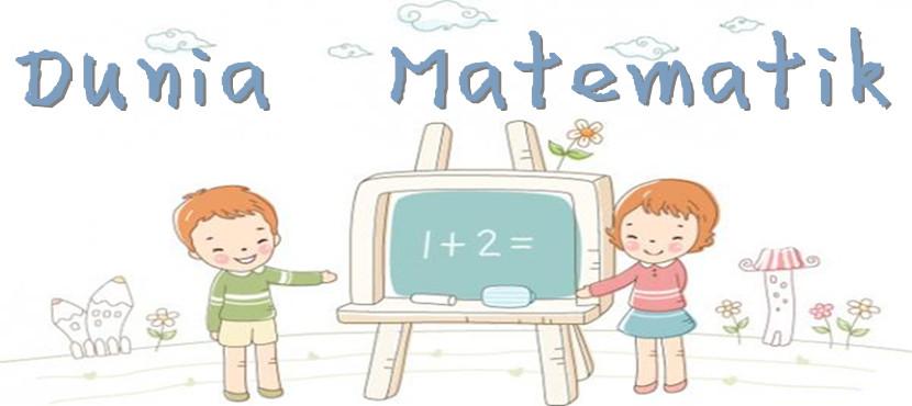 Dunia Matematik