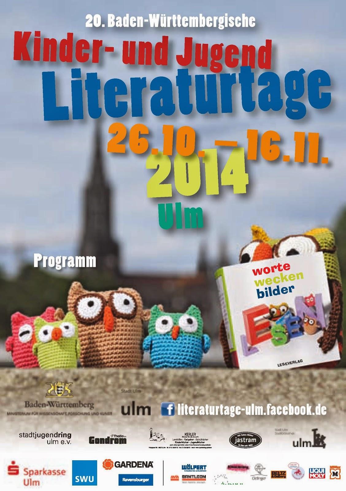 http://www.ulm.de/sixcms/media.php/29/20_Baden-Wuerttembergische_Kinder-_und_Jugendliteraturtage_Ulm.pdf