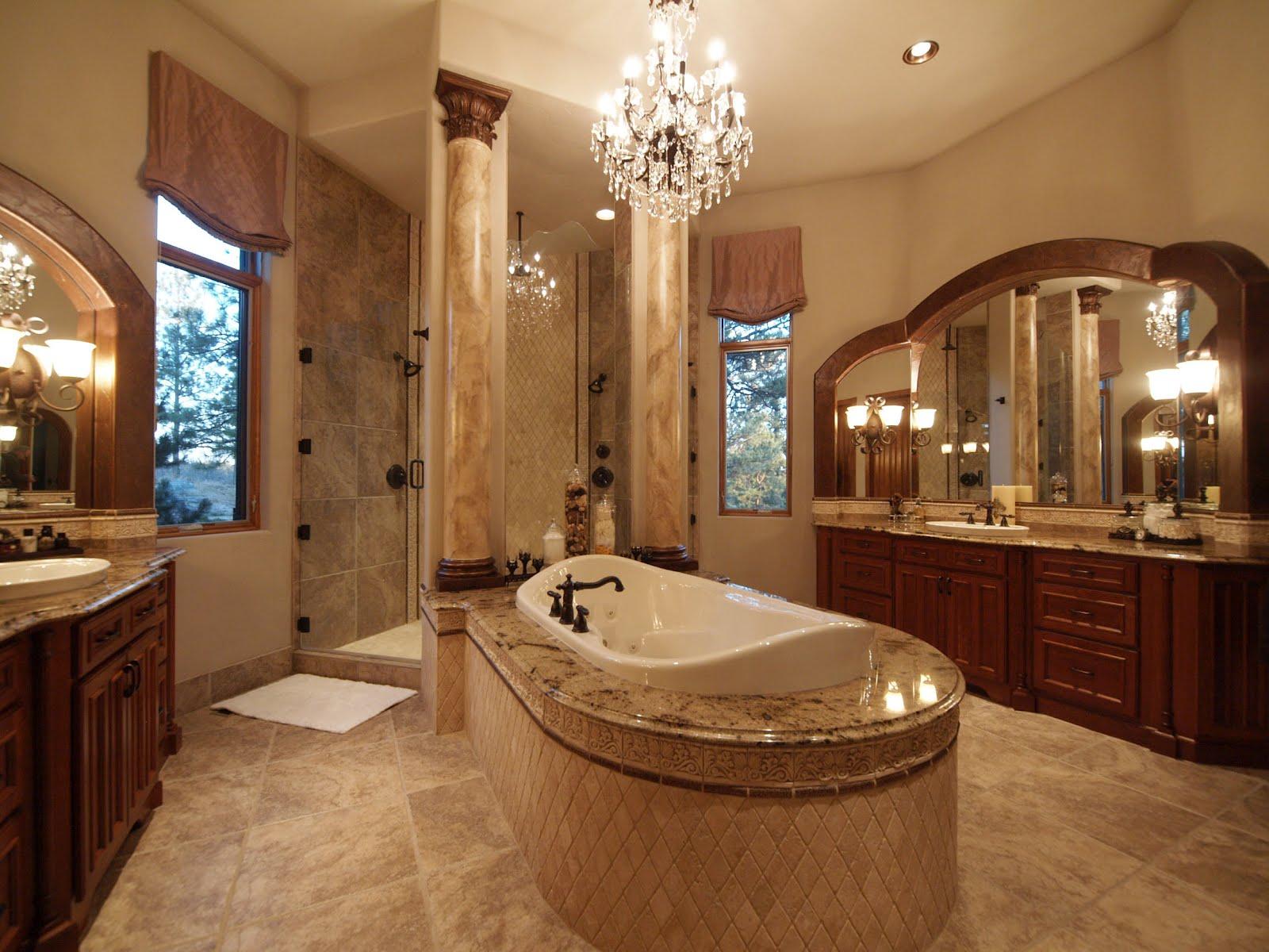 Dream master bathrooms tubs - Dream Master Bathrooms Dream Master Bathrooms Tubs