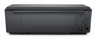 Driver Printer HP Officejet Pro 6230 ePrinter Free Download