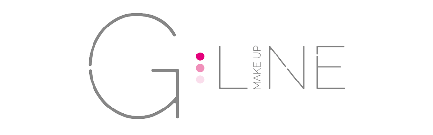 G Line Make Up
