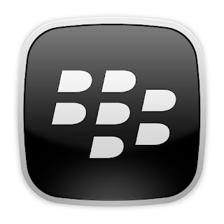 Cara Mengganti PIN BlackBerry