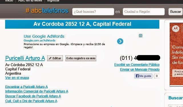 http://4.bp.blogspot.com/-iTcAjTB9jRo/Upj1BczGHAI/AAAAAAAAA74/ROpxprmhJvE/s1600/Cordoba+2852.jpg