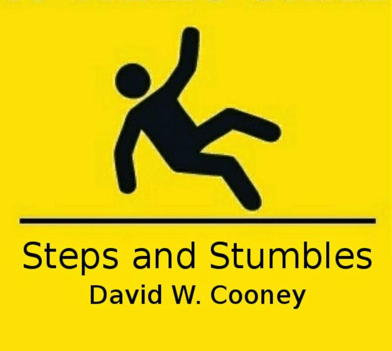 http://practicaldistributism.blogspot.com/2015/01/steps-and-stumbles_26.html