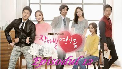http://ianadaliana.blogspot.ro/p/rosy-lovers-episodul-12_27.html
