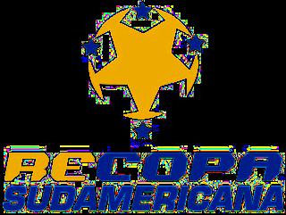 recopa sul americana 2013