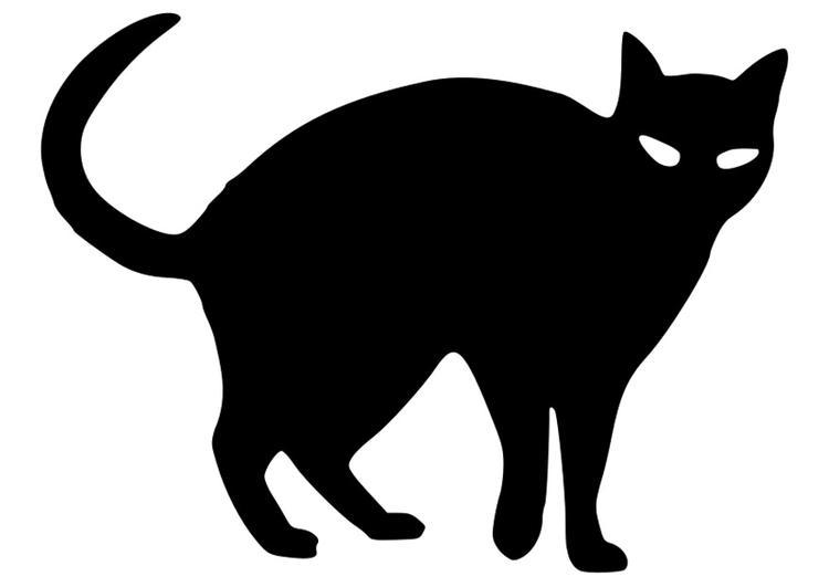 Dibujos negro - Imagui