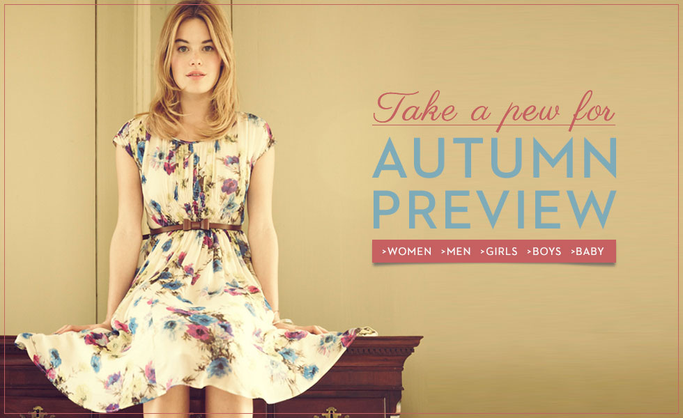 Colour makes people my favourite picks from the boden for Boden mode preview