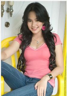 Pemeran Tali Pocong Perawan 2 dan Video Trailernya