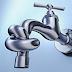 φαρσαλα-ΣΟΚ και ΔΕΟΣ οι λογαριασμοί νερού