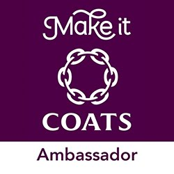 Make it Coats Ambassador
