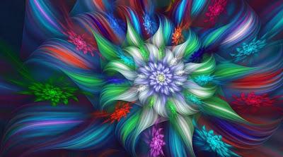 bodegon-con-flores