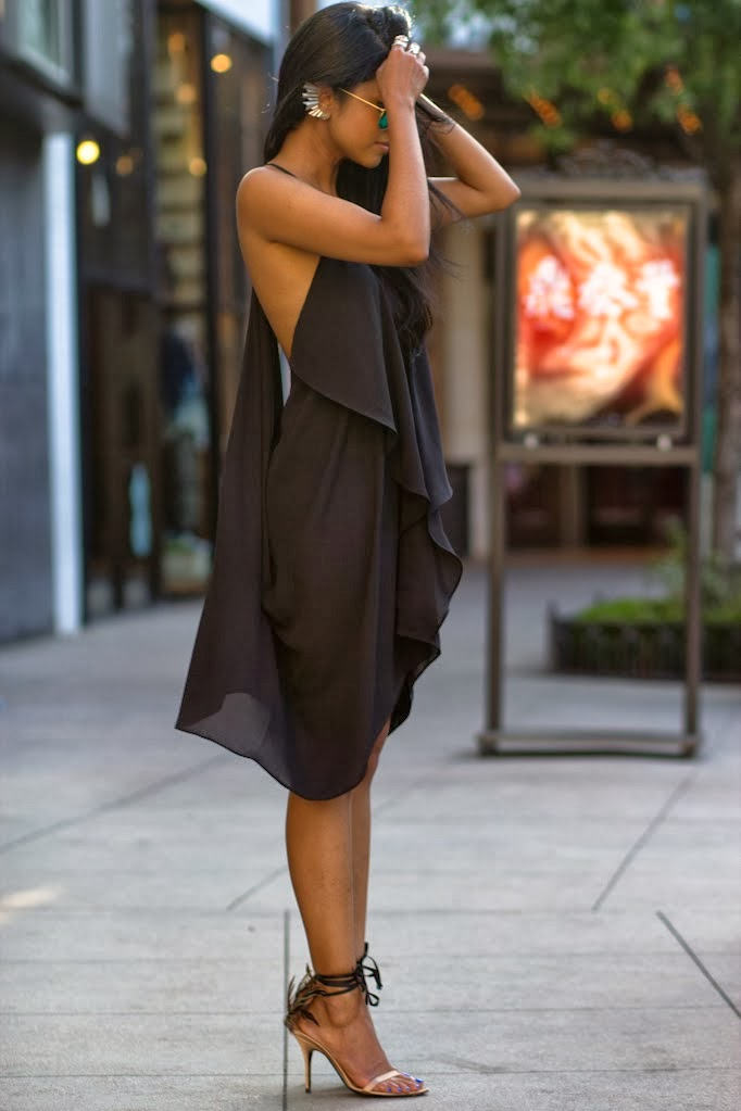 Cute and flirty dresses for a sexy date night ...