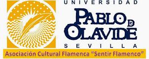 Peña Flamenca de la UPO