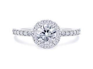 銀座一丁目オーダージュエリーサロンでは受け継いだリングでエンゲージリング(婚約指輪)を作れます。