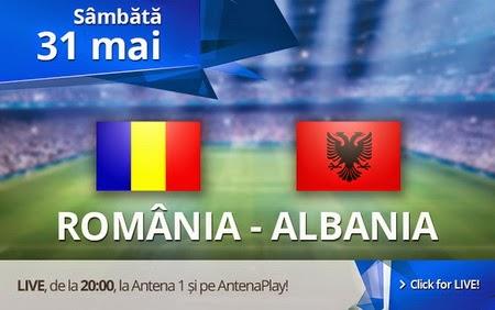 http://nl.antenaplay-send.eu/clk/96598/51181945/7235553/20f6d12d7bd3b33b5a8ebf8d78c429f5