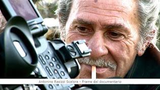 Alessandro Gaudio │Il romanzo dei Caminanti