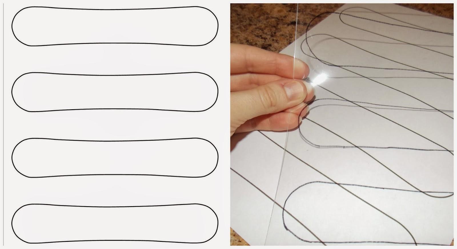 Хозблок своими руками для дачи - как построить