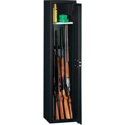 Terry The Gun Guy: Tips on Gun Safes