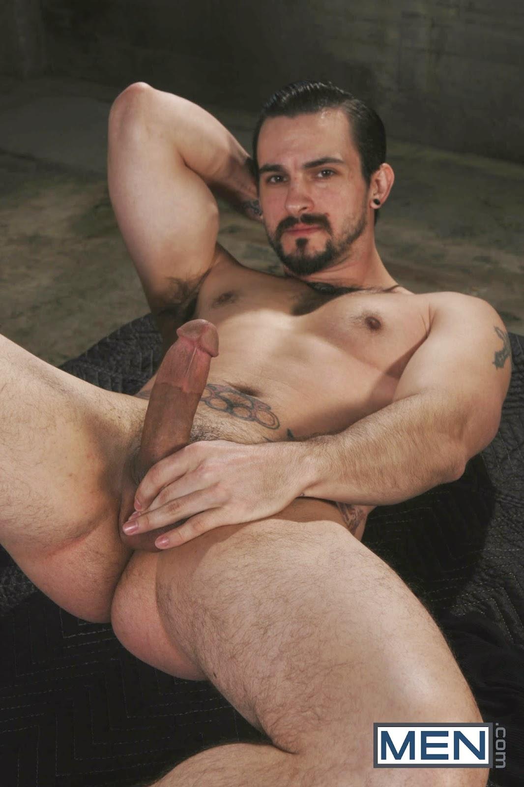 image Sexy hairy gays legs movie billy santoro