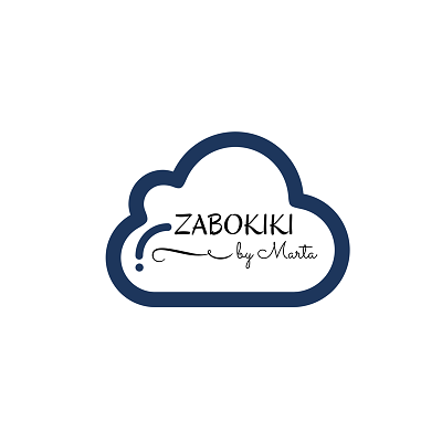 Zabokiki