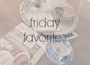 Friday Favorites, Fashion Friday and Say G'day Features ~ Summer & Starfish, #lifeinoz, Natasha in Oz