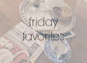 Friday Favorites, Fashion Friday and Say G'day Features ~ Summer & Starfish, #lifeinoz, Natasha in Oz