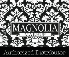 Magnolia Makeup