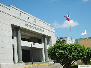 +del+Instituto+Postal+Dominicano+%28INPOSDOM%29+en+el+Centro+de ...