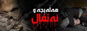 http://4.bp.blogspot.com/-iTuLTXubHsU/Upd-txhpgyI/AAAAAAAAYtA/cLkTqxCXoE0/s1600/halabja+w+anfal.jpg