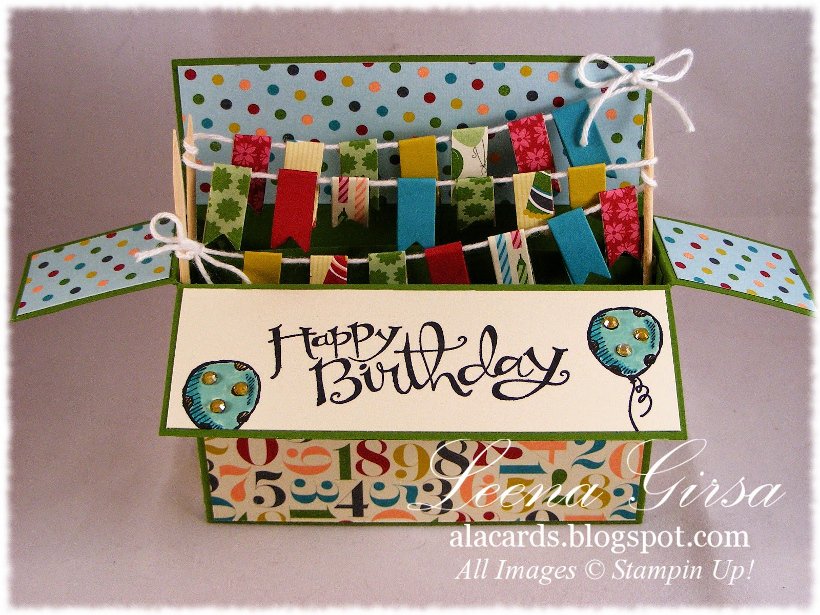Birthday Cards Box baby shower template invitations – Birthday Card Boxes