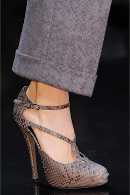 ErmannoScervino-Elblogdepatricia-shoes-zapatos-scarpe-chaussures-calzado