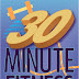 Thirty Minute Fitness - Free Kindle Non-Fiction