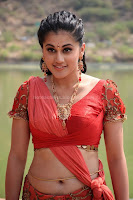 Taapsee, pannu, latest, hot, navel, images