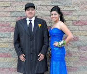 Prom 2013. All photos by Viki Eagle. Copyright Red Cloud Indian School. (prom )