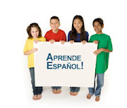 APRENDO-ESPAÑOL